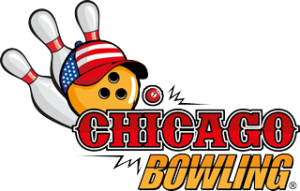 Chicago Bowling